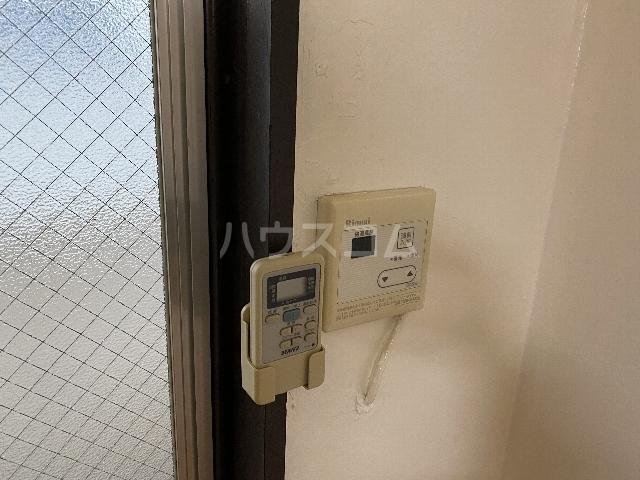 仲田マンション 304号室のその他