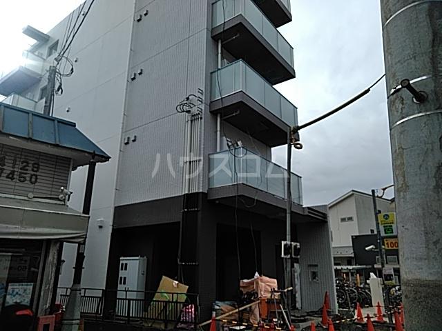 アムール香川 502号室のその他
