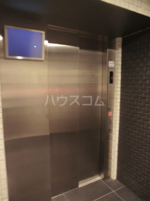 レアライズ綾瀬 406号室のその他共有