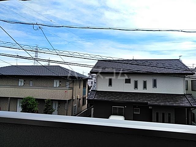 聖(ひじり) 02020号室の設備