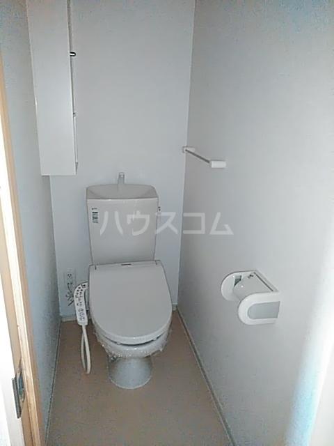 聖(ひじり) 02020号室のその他