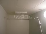 スペラ 103号室のその他