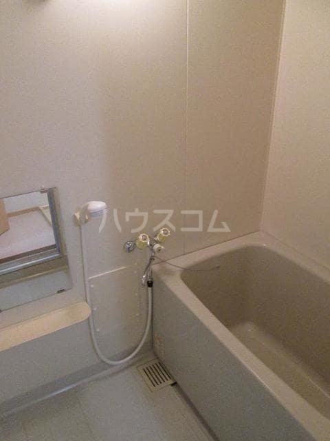 ピュアハイツ 03010号室の風呂