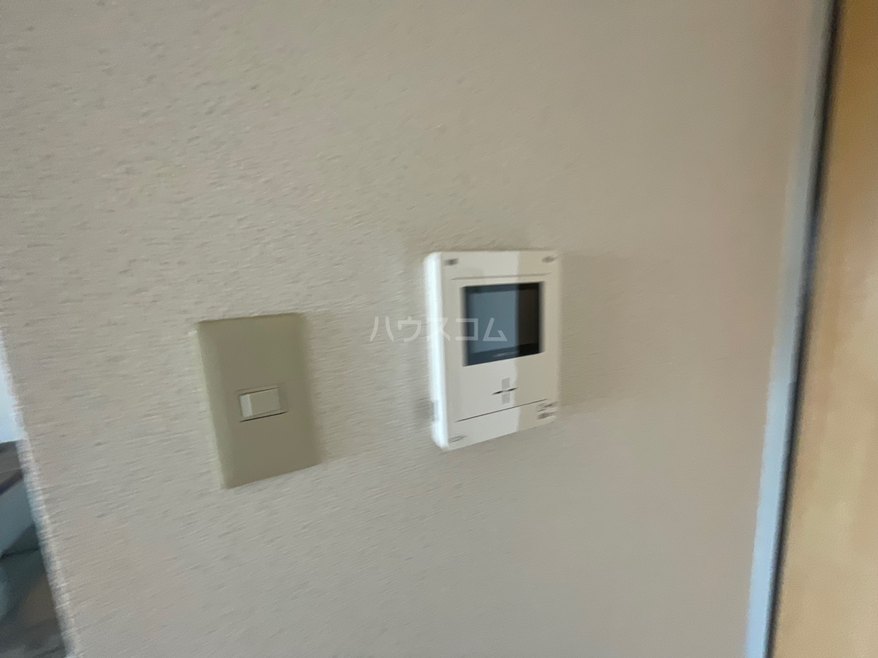 セーフズマンション 304号室のセキュリティ