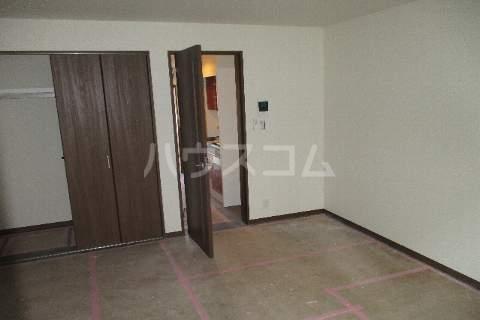 シエナ町田 102号室のセキュリティ