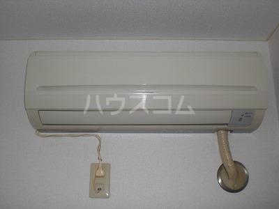 ロイヤルヒルズ 03040号室の設備
