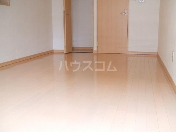 レジデンシャルCUBE日吉本町 201号室のその他