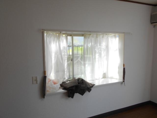 メゾンハタノⅠ 105号室のその他