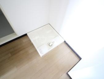 プレール荻窪弐番館 304号室の設備