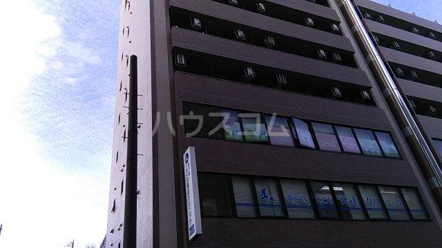 第8笠原ビル 501号室のその他