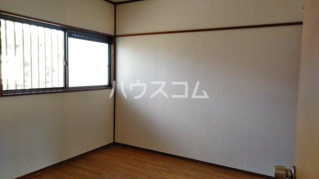コーポナカイ Ⅰ 205号室のその他