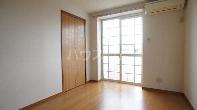 ドリームビレッジ2 02010号室のその他