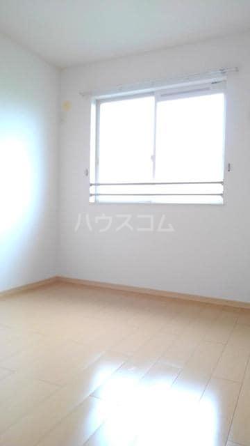 キラリ・トヨダ 02030号室のその他