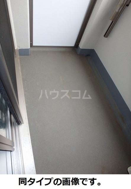ガーデン グレイス 01010号室のその他