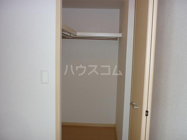 カーサアゼリア 01020号室のその他