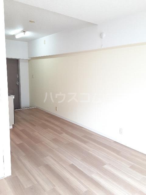セゾンドカサハラⅠ 207号室のその他