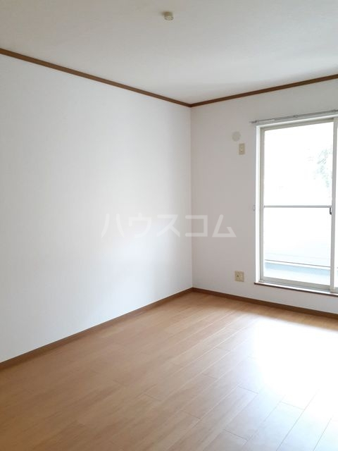 シャルマンタツミA 02030号室のその他