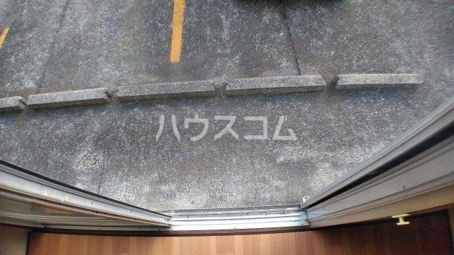 鈴木ハイツ 101号室のその他