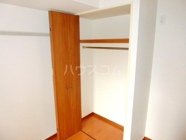 パテラ草加 207号室のその他