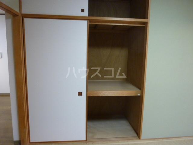 AIKAWAマンション 303号室のその他