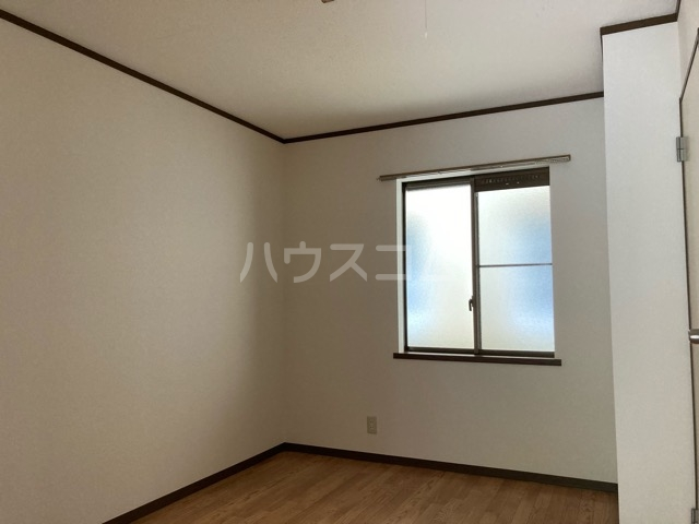 メゾンヤマジュ 101号室の風呂