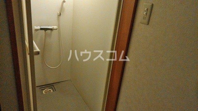 富士枝荘 206号室の