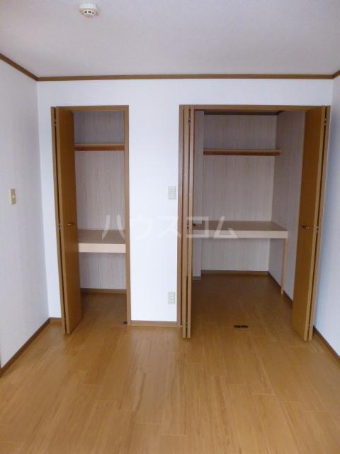 コーポラスエース 01040号室のその他