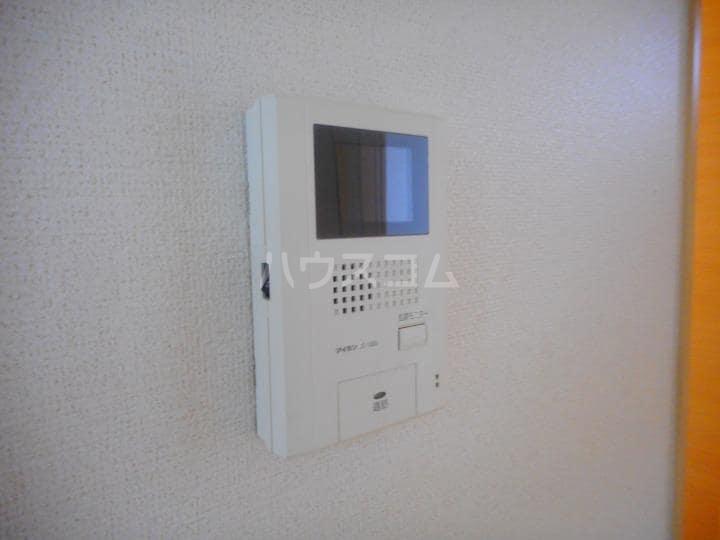 インプレス東起 Ⅰ 03010号室のセキュリティ
