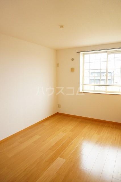 エスポワールA 02030号室のその他