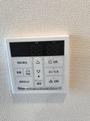 ひたちなか市足崎新築アパート 105号室の設備