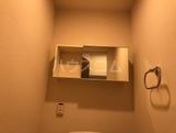 ひたちなか市足崎新築アパート 105号室のその他