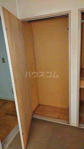 コーポユタカ 102号室のその他