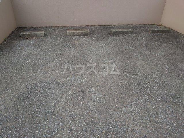 サカエハイツ 0302号室の駐車場