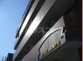 ダイアパレス浦和県庁北外観写真