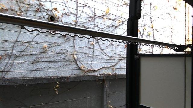 サンバレー池袋 102号室の景色