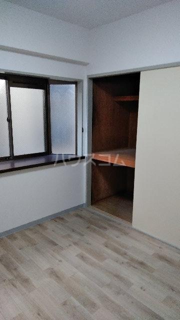 ヒルブライト 107号室のその他部屋