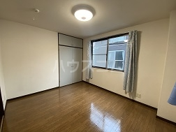 ハイネス青戸 2-B号室のその他