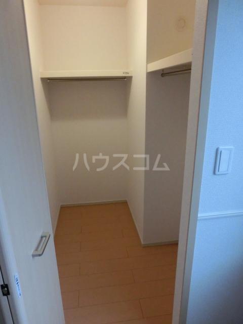 モデッサ東山 03010号室の設備