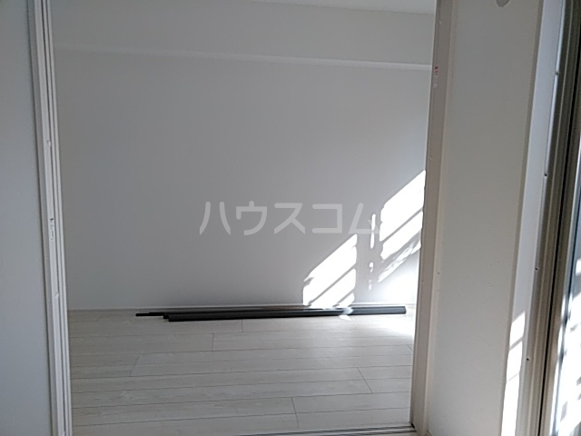 アヴァンセ志免町(仮) 302号室のその他
