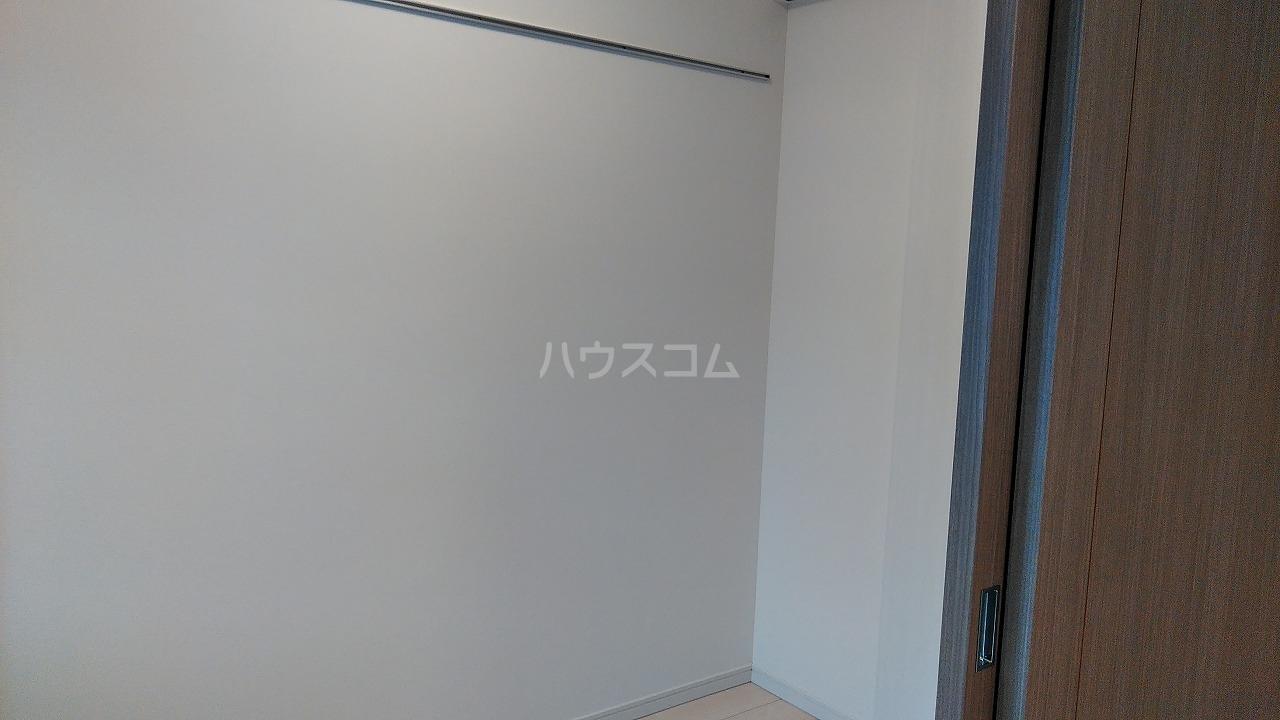 アジールコート新高円寺 1002号室のその他
