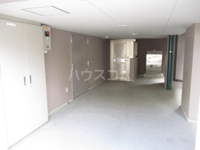 パティーナ狛江 403号室のその他