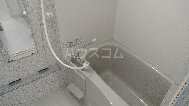 フィラーレ・ヴィラ 103号室の設備
