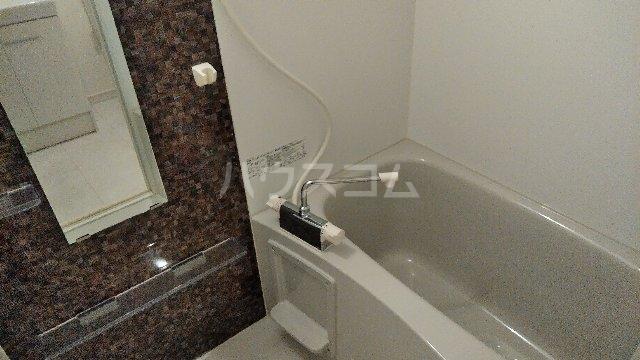 フィラーレ・ヴィラ 204号室の風呂