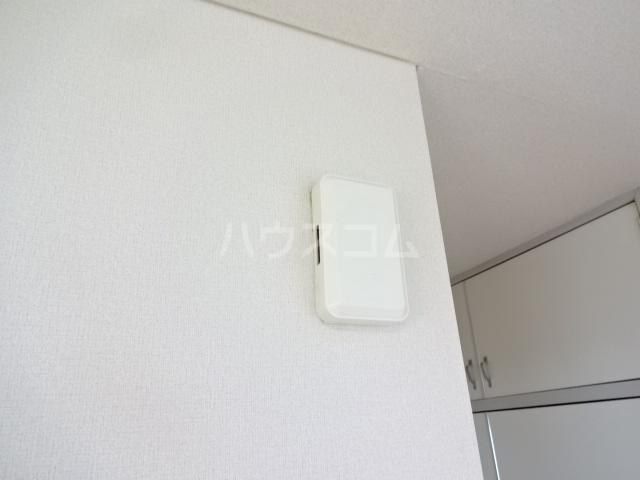 サンライフL21 00303号室の