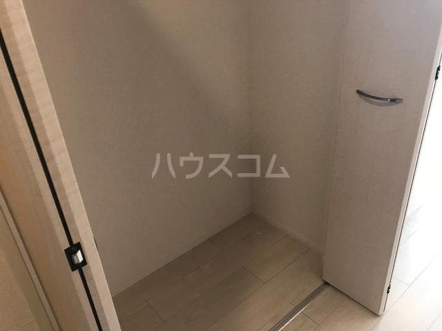 ダフネ 203号室のその他