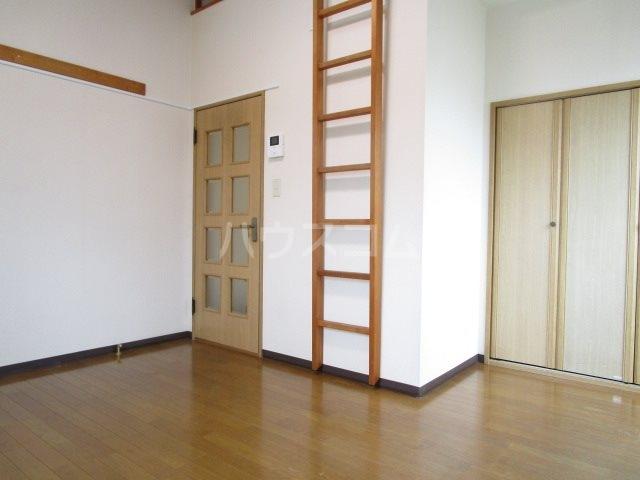 サンフォーレⅡ 205号室のその他