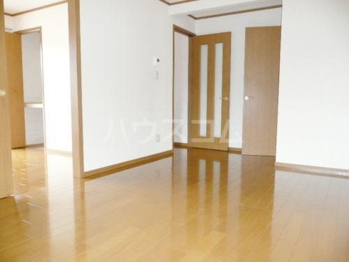 グレイスⅡ 01030号室のその他