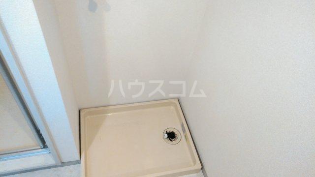 エトワール 201号室のその他部屋