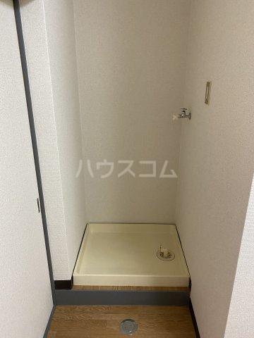 SKY ART HARA 102号室のその他