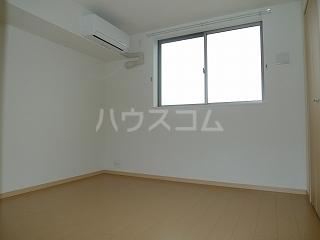 フォーシーズンⅠ 02030号室の設備